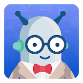 Homework Buddy - Teaching Bot
