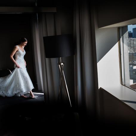 Wedding photographer Robert Land (robertland). Photo of 29.03.2017