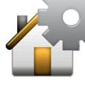 AnyHome icon