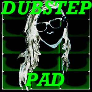 Download Skrillex Music Google Play softwares ...