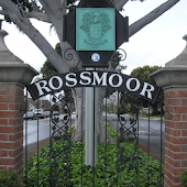 Rossmoor Real Estate
