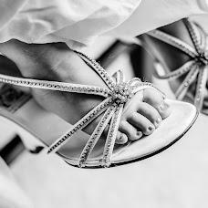 Wedding photographer Laura Robinson (laurarobinson). Photo of 16.03.2017