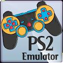 Best Free PS2 Emulator - New Emulator For PS2 Roms icon