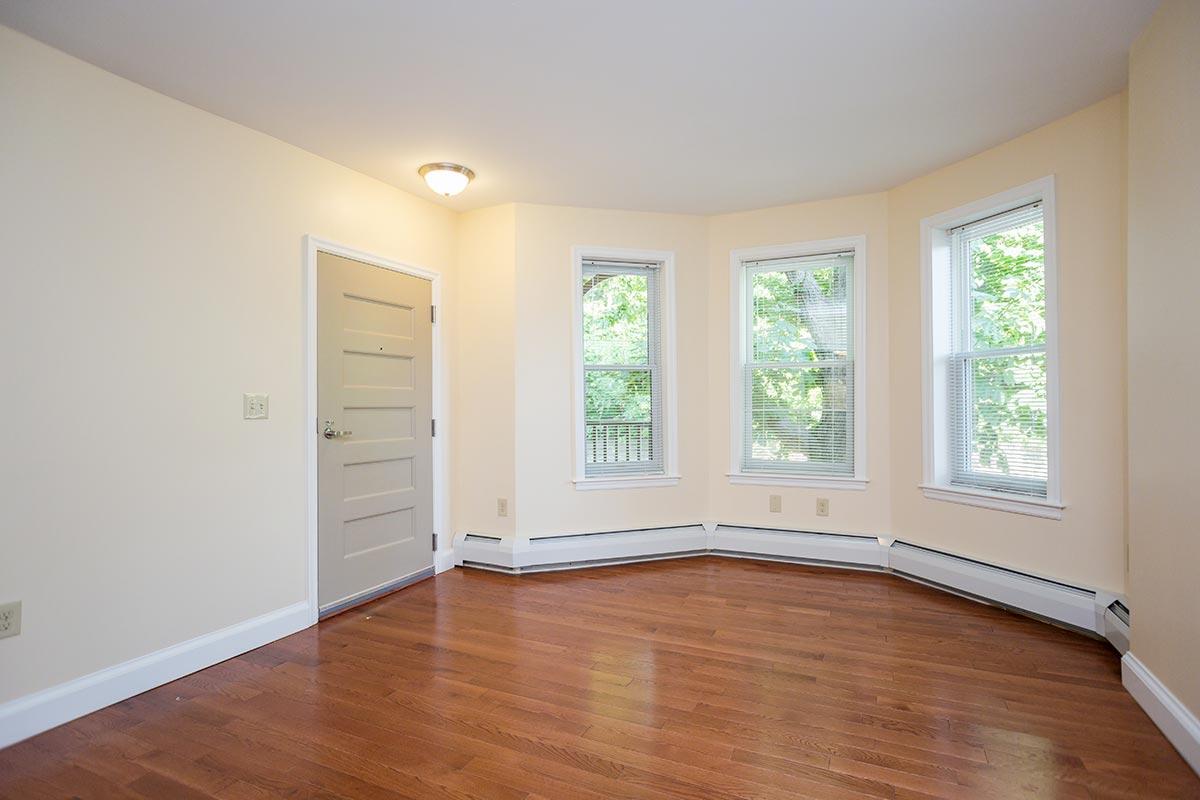 Three Bedroom Flat Floorplan 3 Bed 1 Bath Summit Park Apartments In Hartford Connecticut