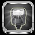 Flashlight - Lampe Torche+Led icon
