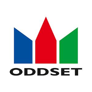 oddset live