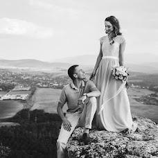 Wedding photographer Marina Serykh (designer). Photo of 28.09.2016