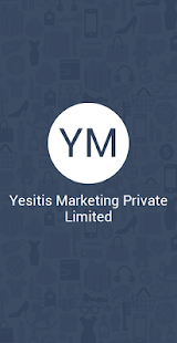 Tải Game Yesitis Marketing Private Limi