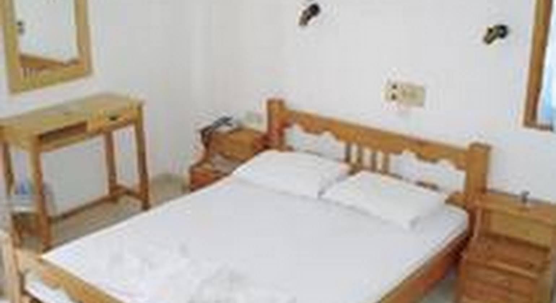 Hotel Eva Marina