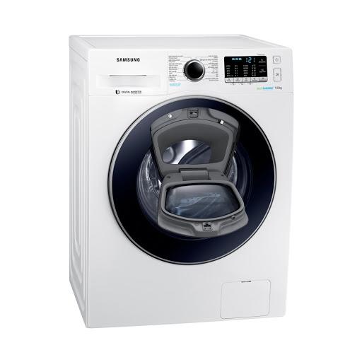 Máy-giặt-Samsung-Addwash-Inverter-9-kg-WW90K54E0UW-SV-3.jpg