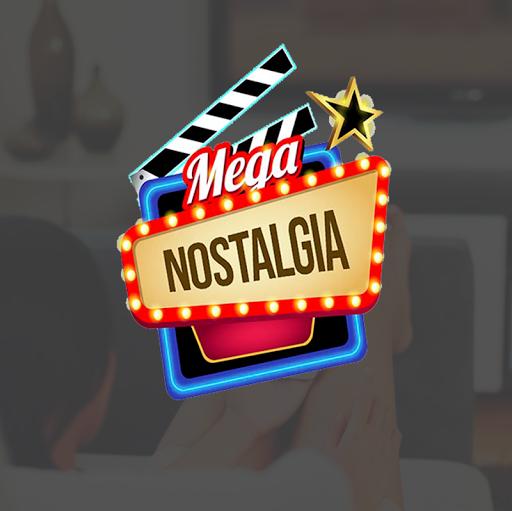 Mega Nostalgia 2.0 screenshots 2