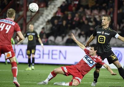 """Oostende krijgt sterk scorend KVK op bezoek: """"Dit zijn we niet gewend"""""""