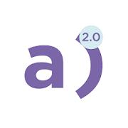 a) mobile 2.0