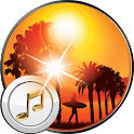 Sounds of Summer Chill Out icon