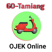 Go-tamiang