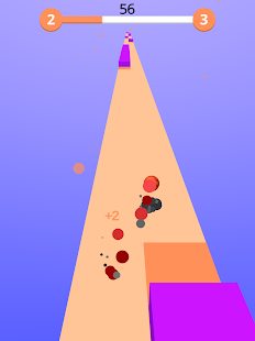 SpeedBall for PC-Windows 7,8,10 and Mac apk screenshot 2