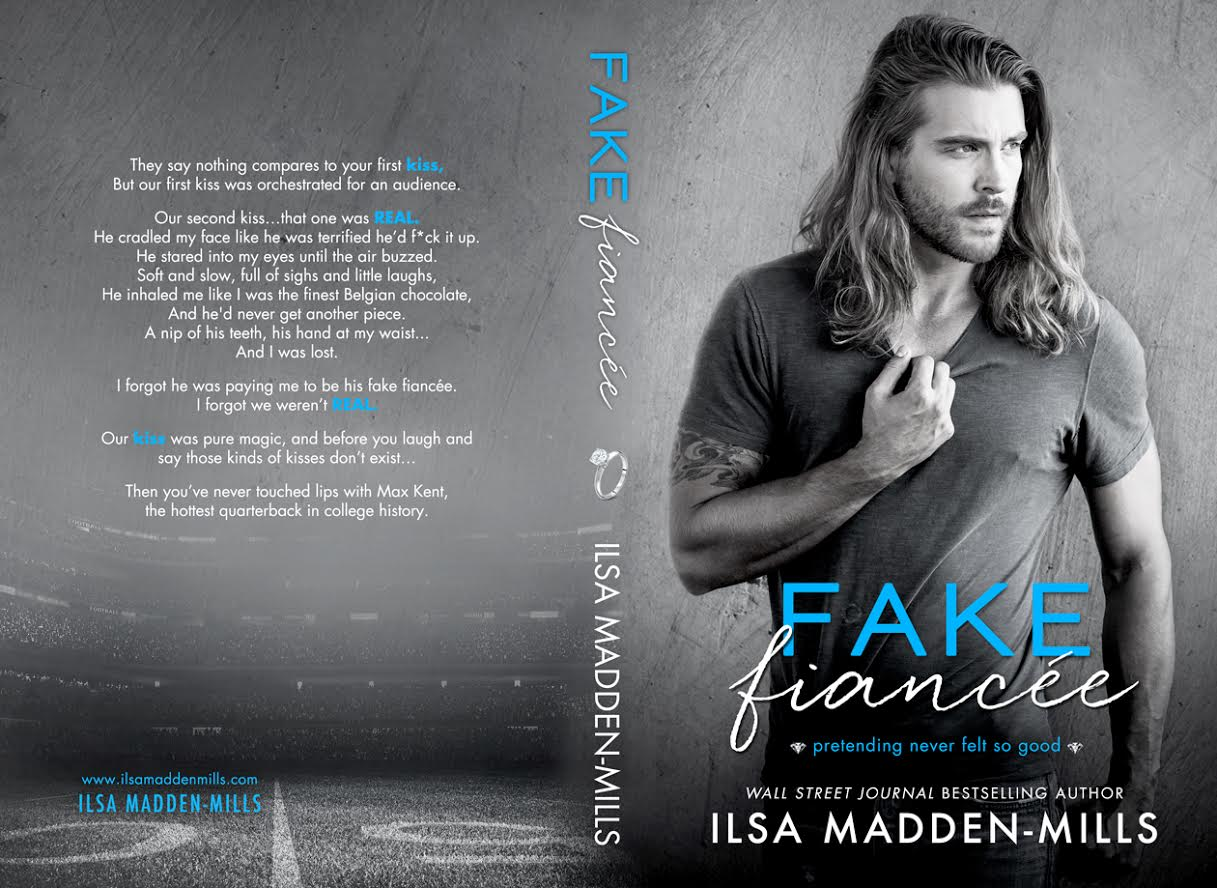 FAKE FIANCEE FULL.jpg