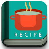 100++ Shrimp Recipes Android APK Download Free By Best Radio App