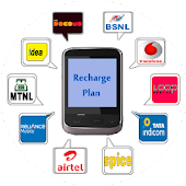 RECHARGE PLANS AND OFFERS