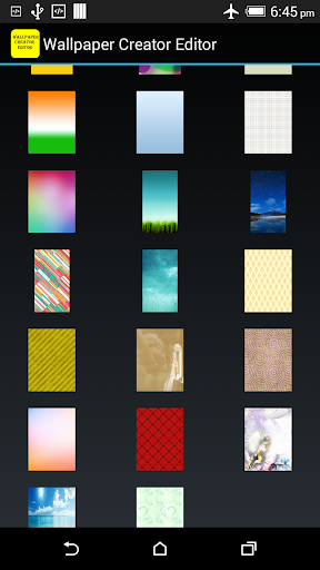 Download Keep Calm Wallpaper Creator Apk Full Apksfullcom