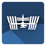 ISS Detector Satellite Tracker 2.02.68 (Unlocked)