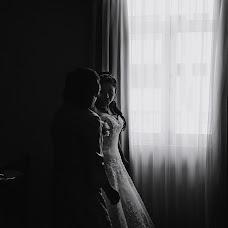 Wedding photographer Chris Infante (chrisinfante). Photo of 03.03.2016