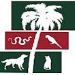 FloridaWild Vet icon