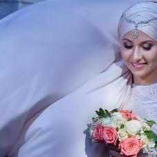 Wedding photographer Sergey Borisov (wedfo). Photo of 22.09.2018