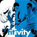 Basketball Moves icon