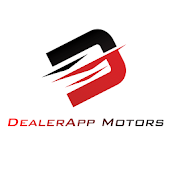 DealerApp Motors