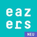 eazers | Gutscheine icon