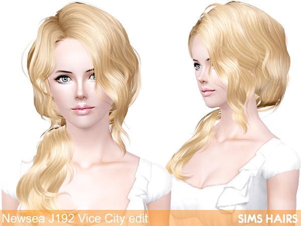 http://www.thaithesims3.com/uppic/00146268.jpg