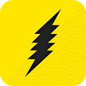 Choice by Flick Electric Co. icon