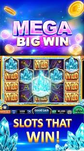 Jackpot city casino canada top $10 bonus