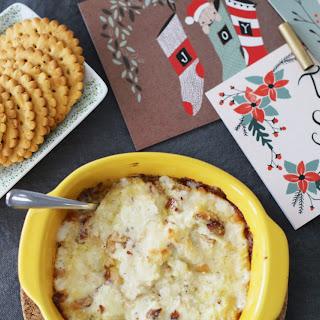 Yummy Cream Cheese Recipes