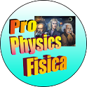 Physics Pro icon