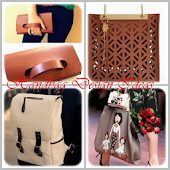 Handbag Design Ideas