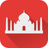 Agra Tourist Guide
