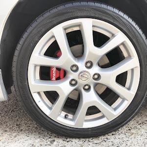 セレナ CC25 Highway STAR  H18 前期modelのカスタム事例画像 sora.comさんの2019年07月24日08:18の投稿