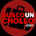 BuscoUnChollo - Viajes Ofertas icon
