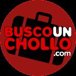 BuscoUnChollo - Ofertas Viajes, Hotel y Vacaciones Icon