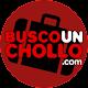 BuscoUnChollo - Ofertas Viajes, Hotel y Vacaciones (app)