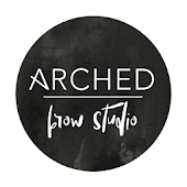 Arched Brow Studio