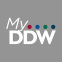 MyDDW 2015