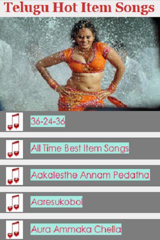 Telugu hot download