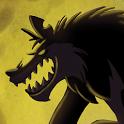 Una Noche El Hombre Lobo icon