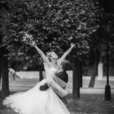 Wedding photographer Denis Zaporozhcev (red-feniks). Photo of 06.09.2014