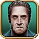 Realpolitiks Mobile - Androidアプリ