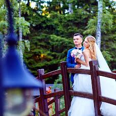Wedding photographer Sergey Shaltyka (Gigabo). Photo of 30.05.2018