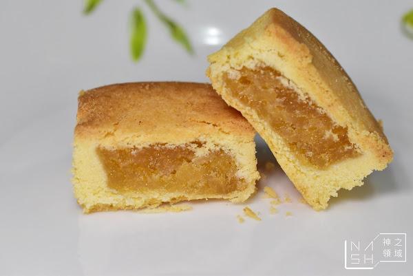 俊美鳳梨酥|台中鳳梨酥推薦-最出名的鳳梨酥之一 (價錢)